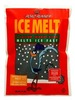 A Picture of product 625-203 Roadrunner Ice Melt. 10 lb bag.