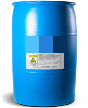 Picture of item 965-424 a Propylene Glycol. 55 gal Drum.