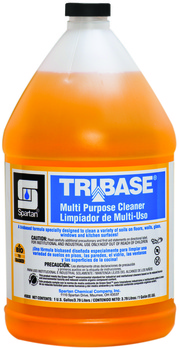 TriBase® Multi Purpose Cleaner.  1 Gallon.