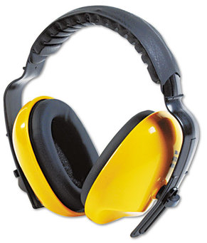 Picture of item ACM-13256 a BodyGear™ Ear Muffs,