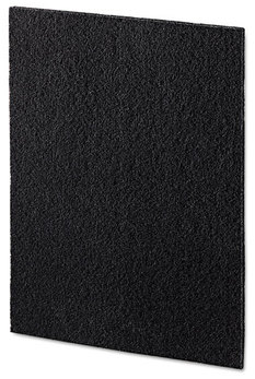 Fellowes® Replacement Carbon Filter for AP Series Air Purifier,