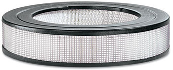 Honeywell Round HEPA™ Replacement Filter,  14""