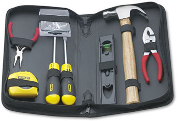 Stanley® Home and Office Tool Kit,