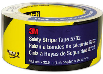 MLE151831 Miller`s Creek Honeycomb Safety Tape