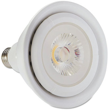 Verbatim® LED PAR38 Wet Rated ENERGY STAR® Bulb,  1250 lm, 19 W, 120 V