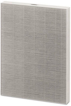 AeraMax® True HEPA Filter with AeraSafe™ Antimicrobial Treatment for AeraMax® Air Purifiers,