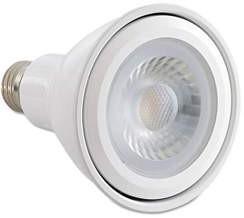Verbatim® LED PAR30 Wet Rated ENERGY STAR® Bulb,  800 lm, 10 W, 120 V