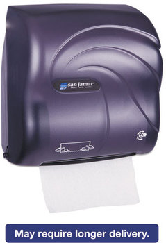 Baumann Paper Browse All Towel Dispensers