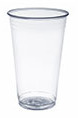 Picture of item 101-714 a CUP 24 OZ CLEAR POLYPROPYLENE